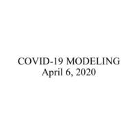 COVID-19 Model 040220 (FINAL).pdf